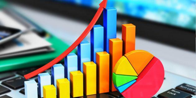 Poker statistieken software